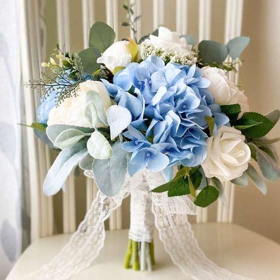 نتیجه تصویری برای گل ازدواج